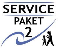 Service Paket II