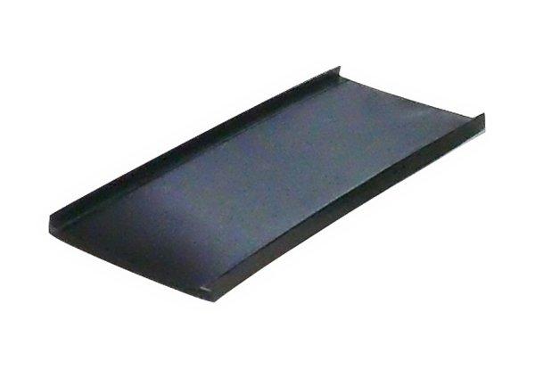 MultiMax Tuchwechselplatte