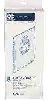 Sebo Airbelt 8300ER Filterbox E
